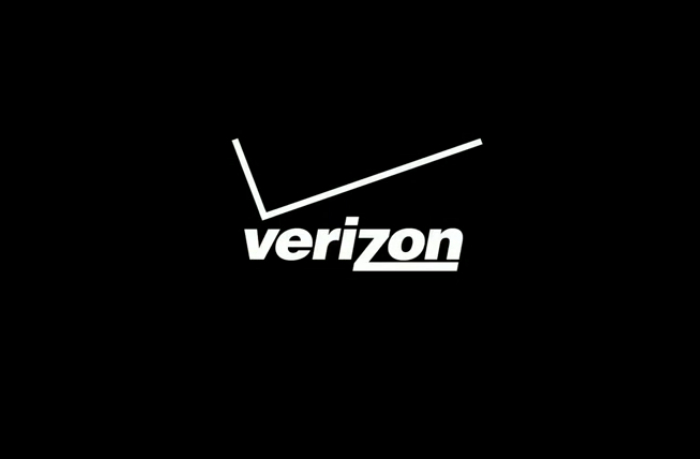 Verizon (EdgeCast)